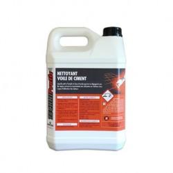 Nettoyant voile de ciment techni pratic