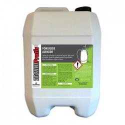 Algicide Fongicide techni pratic 20L
