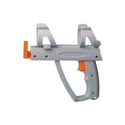 Pistolet de marquage Soppec