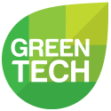 GREEN TECH : Virtous Technical Products