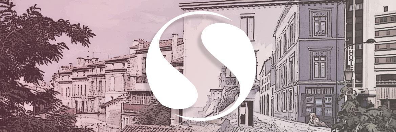 Histoire de SOPPEC : les débuts