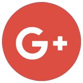 Google Plus soppec