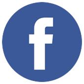 Facebook soppec