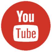 Youtube Soppec