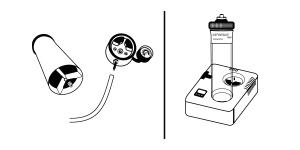 4 Ditybox connect valve