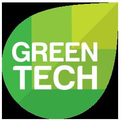 Gamme Green Tech Dityspray