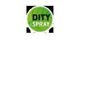 Acheter Dityspray