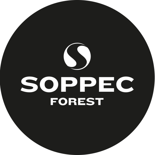 soppec forest
