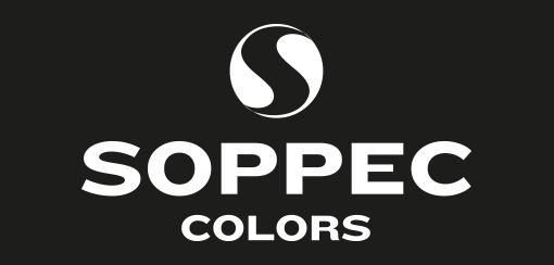 Logo Soppec Colors