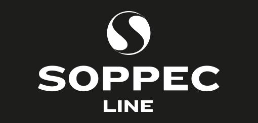 Logo Soppec Line