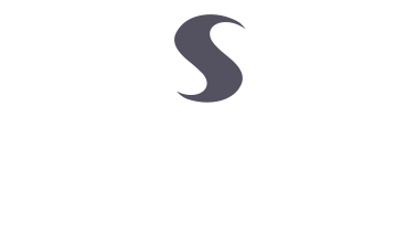 Logo Soppec Forest