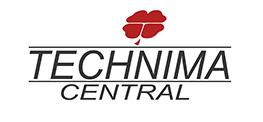 filiales technima central