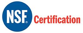 nsf certification soppec tracing plus