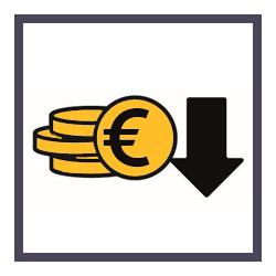 Solution Economique
