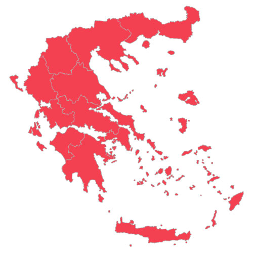 Greece cia technima sud europa
