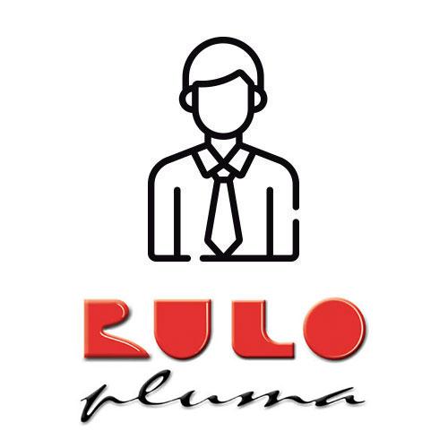 Sales agent Rulo Pluma Spain