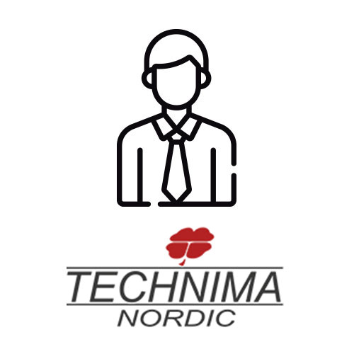 Commercial technima nordic
