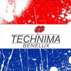 TECHNIMA extends its business area on the Netherlands