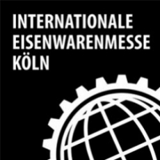 SOPPEC at the EISENWARENMESSE fair the 6, 7, and 8 March 2016