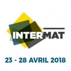 Soppec au salon intermat 2018